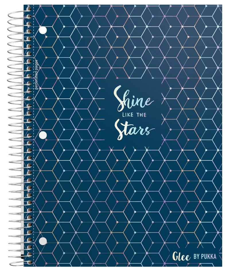 Pukka Pad Notebook